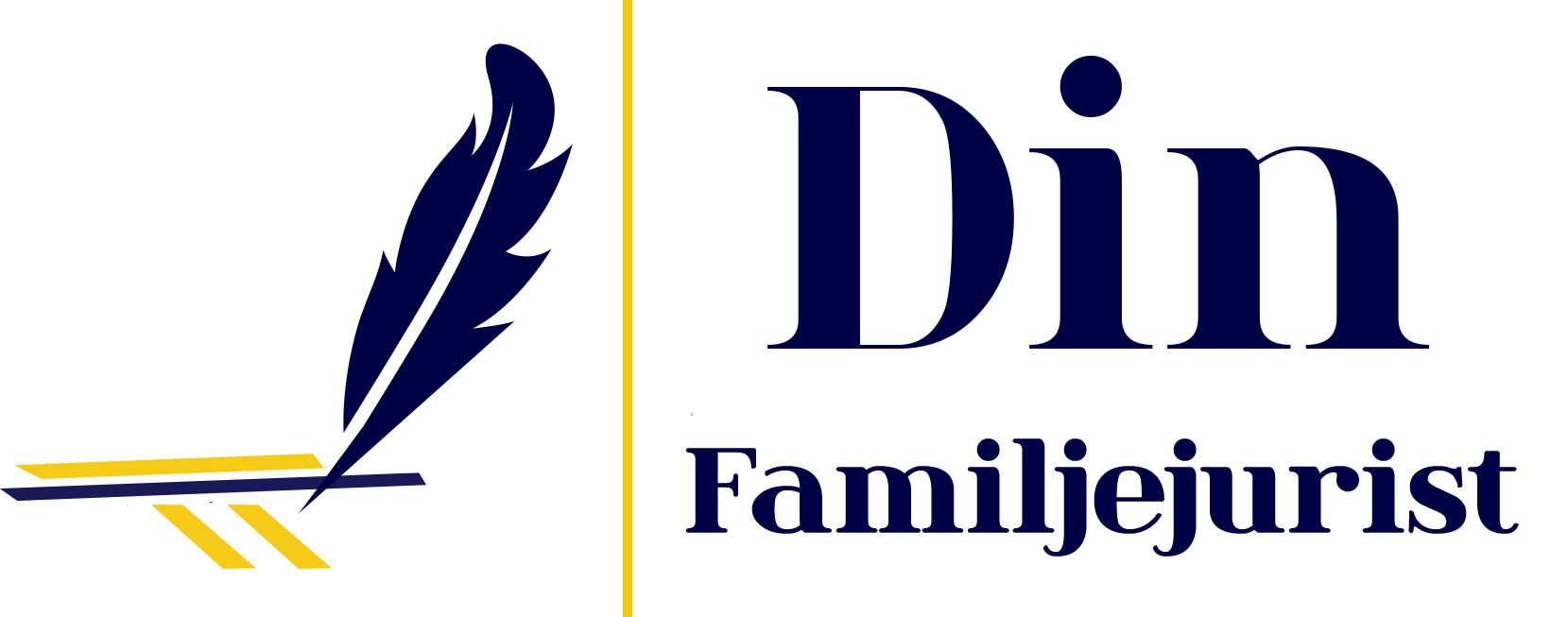 Din Familjejurist